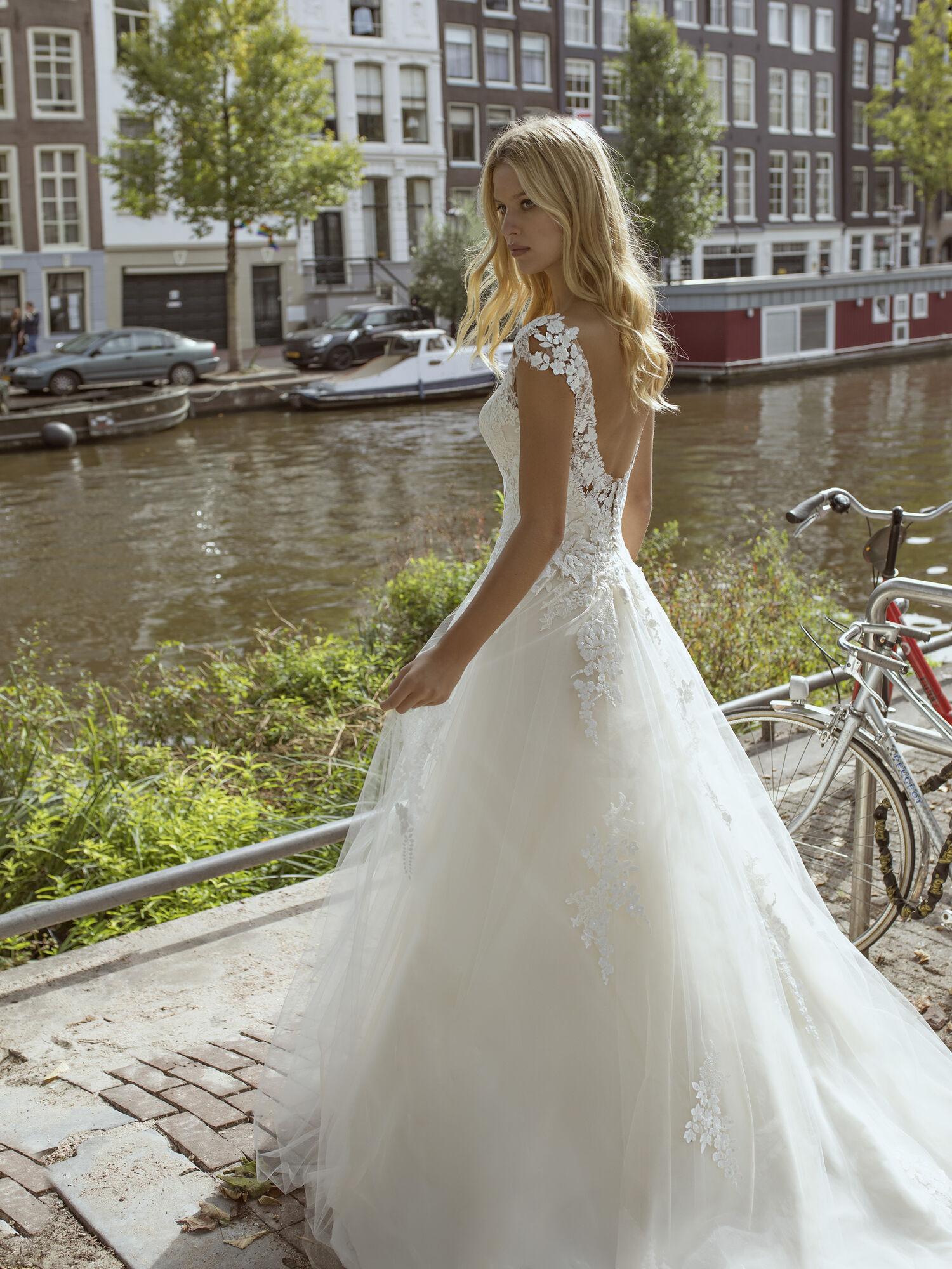 robe de mariée toulon, robe de mariee var,